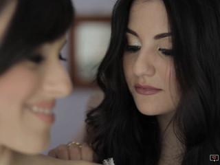 Trailer Riccardo e Manuela
