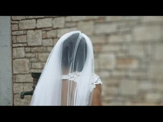 Vincenzo e Maria | Trailer