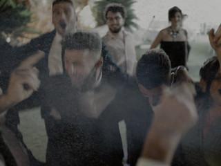 Paolo e Giovanna - Trailer