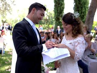 Daniele e Cristina | wedding in Masseria