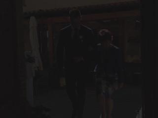Fabio e Fabiana Trailer