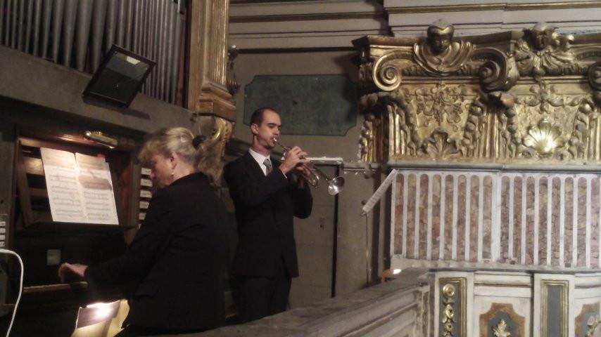 Marcia Nuziale Di Mendelssohn