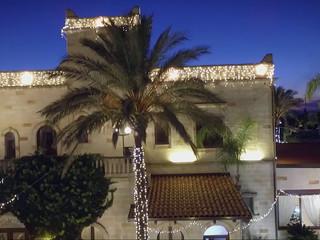 Grottella Natale