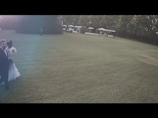 Trailer 4
