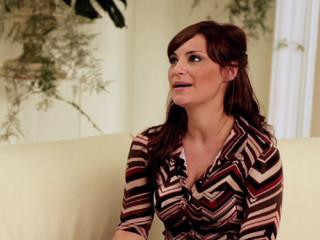 Intervista con Silvia Dei Fiori a Wedding tv!