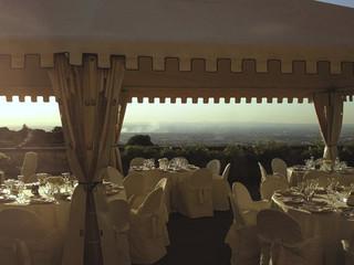 Park Hotel Villa Grazioli 08 07 17