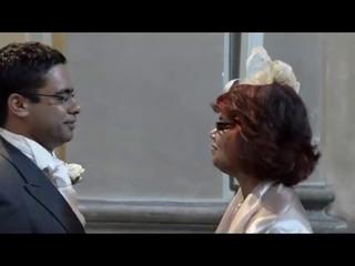 Matrimonio al Park Hotel Villa Grazioli