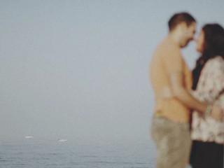Matteo & Valentina - La filosofia dell'amore infinito