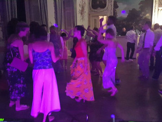 Dance anni '90