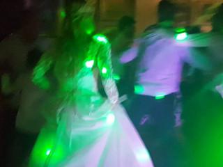 Si balla tutti insieme