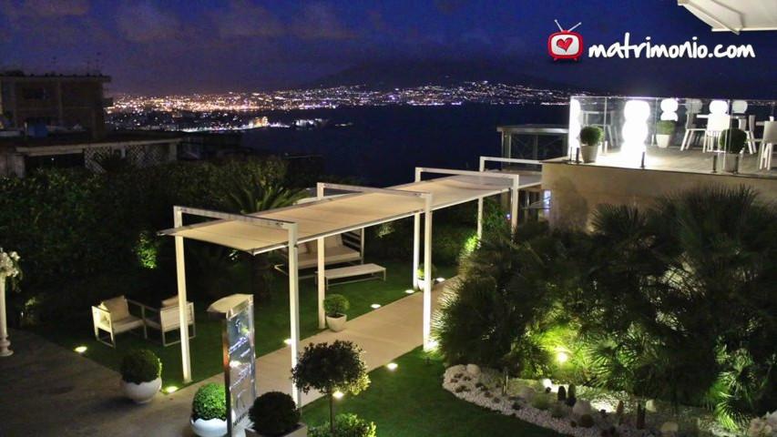 Villa Per Matrimoni Villa Diamante Catering