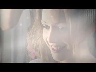 Trailer Francesco  & Maria Elena