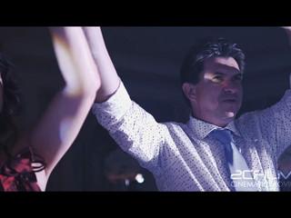 Slow Dance - Perfect