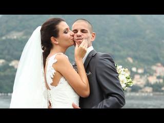 Erika e Luca - Wedding Trailer