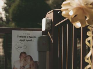 Trailer Greta & Simone