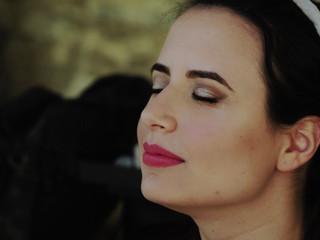 Manuel & Francesca - Wedding Movie Trailer