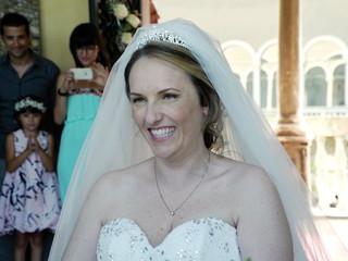 Rocco & Valentina - Wedding Movie Trailer