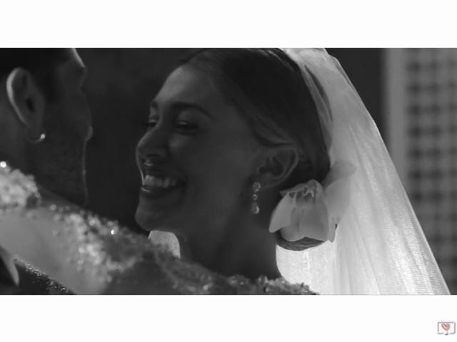 Anniversari Matrimonio Belen.Belen Rodriguez Stefano De Martino Photo27 Video