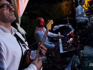 DANCE - Shary - WEDDING VIDEO