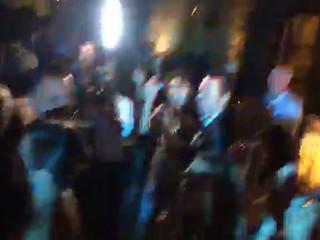 Dance 2 baglio borgesati