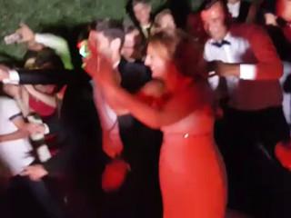 Baila como el Papu - Villa Randazzo