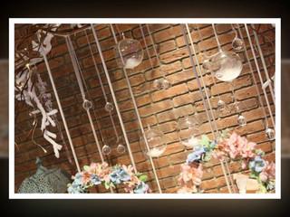 Relais Pugliano wedding events