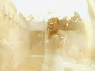 Trailer Angela e Gianfranco 4k
