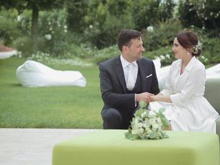Trailer Carmela e Antonio 4k