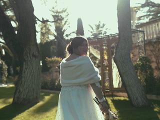 Trailer Leo e Alessia 4K