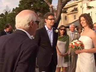 Casale villarena Wedding
