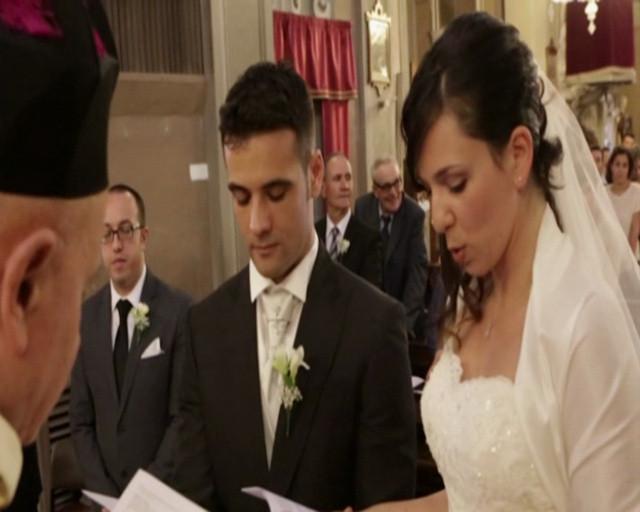 Orgoglio E Passione 720p 1080p