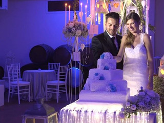 Wedding Villa Chiopris