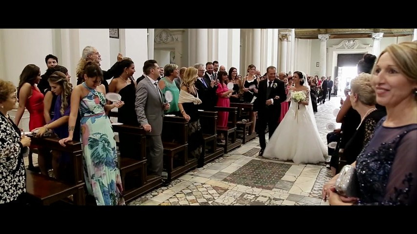 016088b70a02 Video Matrimonio Civile in Sardegna