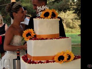 Le torte degli innamorati