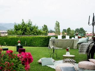 078f08eff0c7 Villa Fassati Barba
