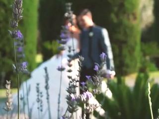 Wedding day Emanuela & Adriano