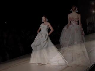Le spose di Marisa Polignano