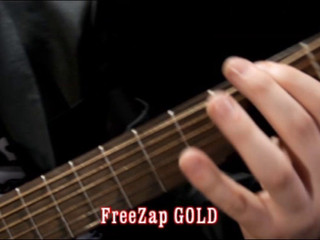 Freezap and Gold