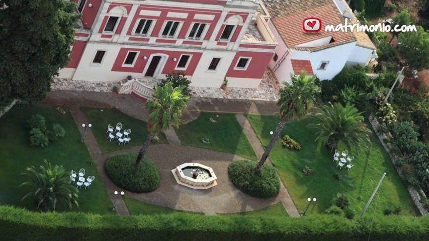 I giardini dellerbavoglio i giardini dell 39 erbavoglio - Il giardino dell artemisia ...