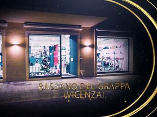 Premiazione Pedullà Calzature al Micam Award