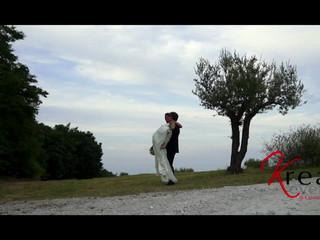 Clara e Vincenzo