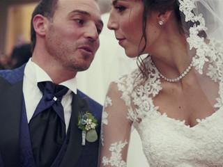 Wedding Danilo e Serena
