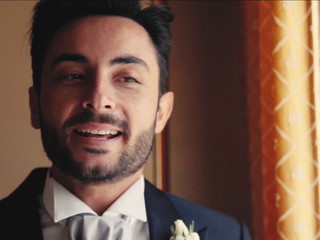 Wedding in Napoli - Hotel San Francesco