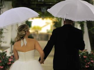 You and me - Wedding in Amalfi Coast