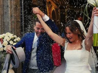 Wedding - Museo di Pietrarsa