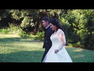 Wedding in Reggia di Caserta