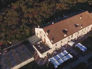 Wedding Villa Giusso Astapiana