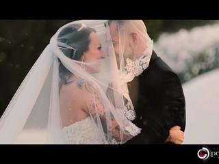 M + O Wedding Day - Trailer