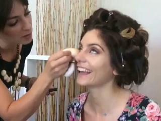 Laura Volpini Make up Arts