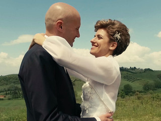 Giovanni+Annalisa | Wedding trailer
